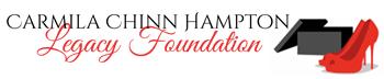 CCHLF Logo